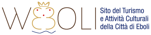 Weboli